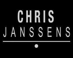 Chris Janssens