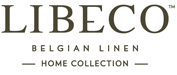 libeco-home-stores